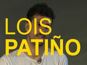 PARAULA D'AUTOR: Lois Patiño, En el movimiento del paisaje